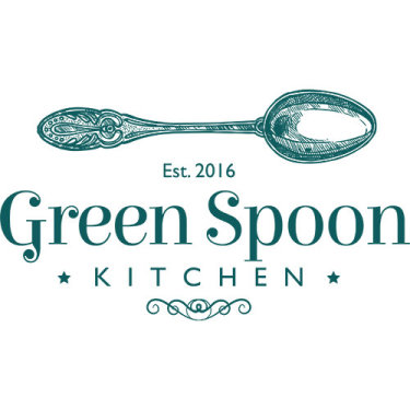 Green Spoon Kitchen