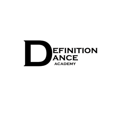Definition Dance Academy