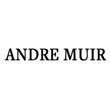 Andre Muir