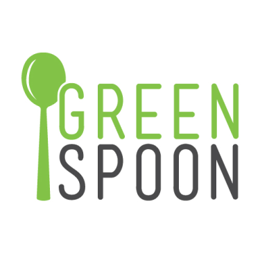 Green Spoon Catering