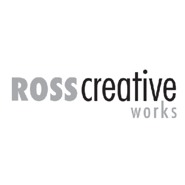 Ross Creative Works