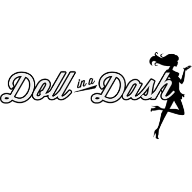 Doll in a Dash