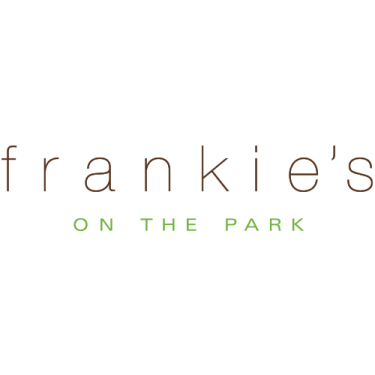 Frankie's on the Park