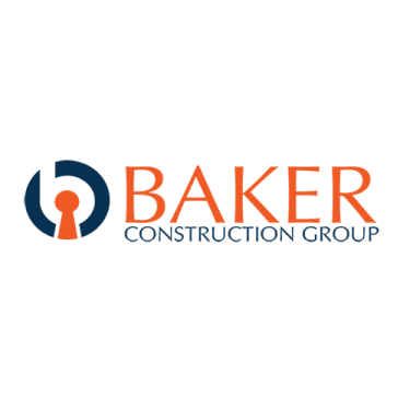 Baker Construction Group