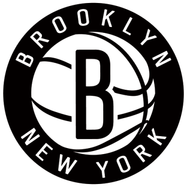 Brooklyn Nets Official Online Store